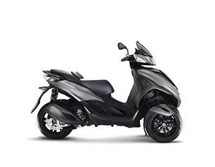 PIAGGIO MP3 YOURBAN 300IE SPORT