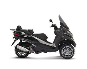 PIAGGIO MP3 LT 300IE BUSINESS
